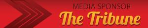 Media_Sponsor-TheTribune