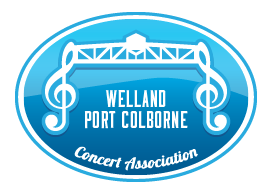 Welland-Port Colborne Concert Association